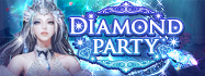 【1周年】DIAMOND PARTY